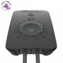 Maxspect Gyre XF150 Controller