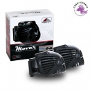 Rossmont Mover M7200 ADV PACK