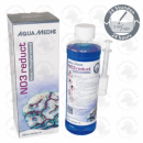 Aqua Medic NO3 reduct 500ml