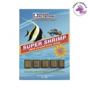 Ocean Nutrition Super Shrimp Artemia angereichert mit HUFA
