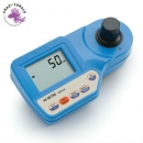 HI96786 Nitrat 0-100 mg/L - Photometer mobile