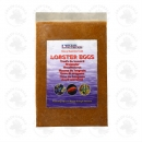 Ocean Nutrition Lobster Eggs 454gr