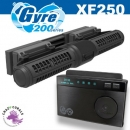 Bundle Maxspect Gyre Pump XF250/60W + Controller + Power Supply
