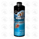 Microbe Lift Aqua Pure 473ml