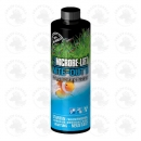 Microbe Lift Nite-Out II 473ml