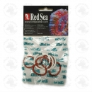 Red Sea Reefer O-Ring-Set (R42187)