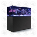 Red Sea Reefer Aquarium XXL625 - Schwarz