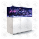 Red Sea Reefer Aquarium XXL750 - Weiss