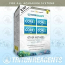 Triton CORE7 Reef Supplements (Other Methods)