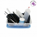 TUNZE Cleaning set (0220.700)