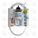 Wave Vacuum Cleaner small